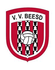 Voetbal Vereniging Beesd