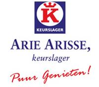 arisse