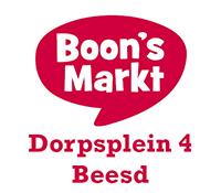 boonsmarkt