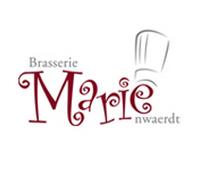 brasseriemarie