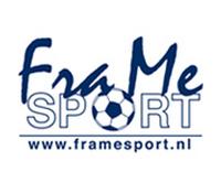 framesport