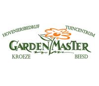 gardenmaster