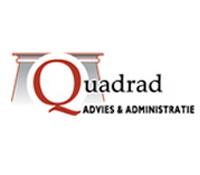 quadrad