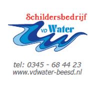 schilderwater