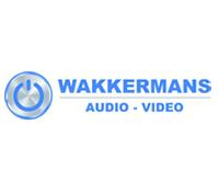 wakkermans2