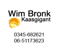 wimbronk
